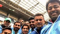 Davis Cup: Leander Paes' historic feat inspires India to remarkable comeback win over China