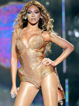 Birthday special: How to win at life, the Beyonce way