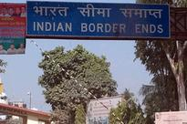 Indo-Nepal border pillars to be GPS-enabled