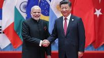 G20 Meet: When Chinese president Xi Jinping asked business leaders to 'take their clothes off'