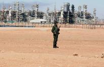 Terror attack threatens North African oil, gas projects International Business Times