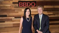 BBDO New York Promotes Kirsten Flanik to President