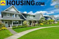 Housing.com, Tata Housing signs strategic deal to build exclusive end to end marketing platform