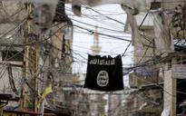 ISIS sex slave was kidnapped by new Jihadi John Siddhartha Dhar