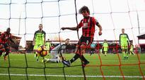 Bournemouth's epic comeback; Bradley's struggles in Swansea; more EPL notes