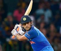M S Dhoni, Ashwin relegated from top paid bracket in BCCI contracts