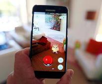 Beware of malicious Pokemon Go apps