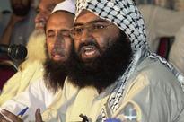 France Backs India's Call, Wants Masood Azhar Declared Terrorist by UN
