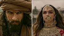 Padmaavat | Sanjay Leela Bhansali dictates Do's & Don'ts to Deepika Padukone & Ranveer Singh ahead of release