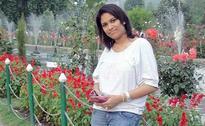 Pallavi Purkayastha's Murderer Sajjad Mogul Jumps Parole, Gone Missing
