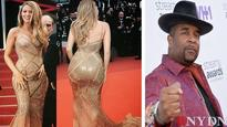 Sir Mix-a-Lot breaks silence on Blake Lively's 'Oakland booty' controversy