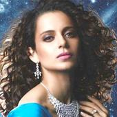 Kangna Ranaut to be the face of Nakshatra Diamond jewellery