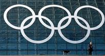 WADA commission to publish findings on Sochi doping claims