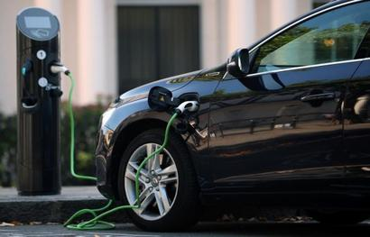 EVs may become popular by 2023 in India