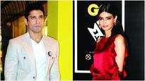 Farhan Akhtar's Lucknow Central trailer launch gets delayed due to Diana Penty