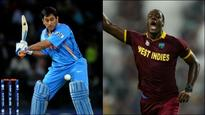 India v/s West Indies: Schedule and where to watch T20I matches being held in USA