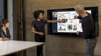 Microsoft is now selling Surface Hub as a service, and has introduced a try before you buy option