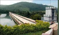 Mullaperiyar dam is safe, says ex-Judge KT Thomas