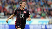 Injury-plagued Stefan Reinartz quits at just 27