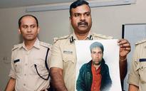 Bengaluru techie met her killer on facebook