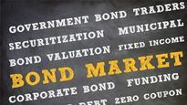 Corporate bond market developing in India: Srinivasan