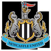 Newcastle climb out of relegation zone, but is it another false dawn?