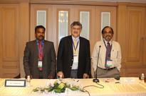 Indian institute of Management -Ahmedabad rejigs MDP Program