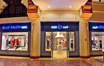 United Development Company to hold Kids Fashion Show at The Pearl-Qatar