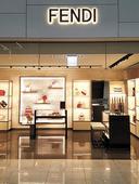 Shinsegae unveils Incheon shops