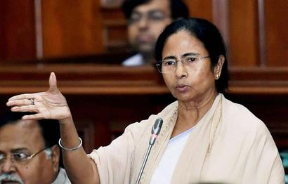 Setback for TMC in Narada case, SC upholds HC order for CBI probe