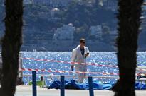 Muslim, Arab leaders condemn Nice attack