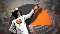 Rajya Sabha polls: BJP to increase its tally but it will still be in a minority