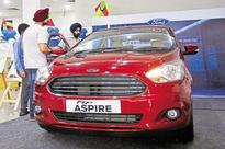 Humbled Ford India seeks to redraw terms of brand lineage