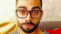WHAT!!! This is how much money Virat Kohli earns for every Instagram post
