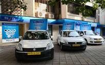 Yes Bank partners with Ola to set up Mobile ATMs in 10 cities