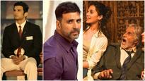Filmfare 2017 snubs Pink, Airlift, MS Dhoni, Sushant, Akshay: Were the Awards really fair?