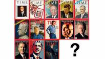 Here's how you could have predicted Trump as 'Person of the Year'