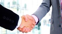 Cerestra partners with TCP and Burmans