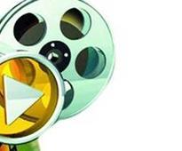 Short film fest on legal awareness concludes