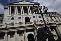 Slowing economy likely to ruffle Bank of England hawks' feathers