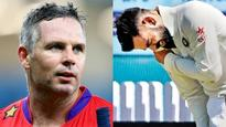 After Aussie media's shameful tactics, Brad Hodge raises DIRTY allegations against injured Virat Kohli