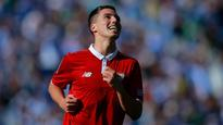 Sevilla's Samir Nasri: Talk of me being a trouble-maker is 'rubbish'