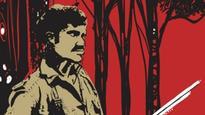 Bihar court sentences 5 Maoists to death