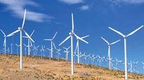 Suzlon bags 226.8 MW wind power project in An...
