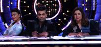 Jhalak Dikhhla Jaa 9: Here's what Karan Johar would like to flick off from hotel rooms