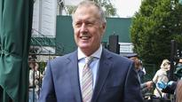 Sir geoff hurst throws support behind glenn hoddle to be next england manager