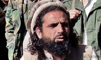Lashkar-e-Islam Chief Mangal Bagh killed in US drone strike