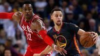 Warriors break NBA record, Jazz win a thriller