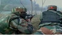 Jammu and Kashmir: BSF soldier killed as Pakistan violates ceasefire in Arnia