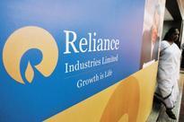 RIL seeks removal of LPG cap